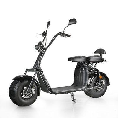 Citycoco, city coco, električni skuter, električni moped, e-skuter. electric scooter, e scooter, caigiees, hl 3.0, VII eec, Fat tire scooter, električni romobil, električni bicikl, VIII EEC, es8004, sc14, es057, es056, volta, twister, twister wheel, buntovnik, samo struja, revolution, hercules, scrooser, fender, blatobran, mud guard, blatnik, dijelovi, rezervni dijelovi, električni bicikl, moped, električni skuter, romobil, chopper, bike, spare parts, charger, wheel, rim, motor, brushless motor, controller, 60v, 72v, 48v, 36v, 1500w, 1000w, 2000w, 3000w, L1e, L2e, eec, homologiran, type aprooval, battery, 12Ah, 20Ah, light, alarm system, light