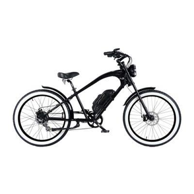 michaelblast, michael blast, vacay, greaser, ebike, e-bike, cycling, bikelife, bicycle, motorcycle, citycoco, citycocohrvatska, ride, bikeporn, biker, cycle, instabike, motorbike, bikes, moto, fixie, roadbike, fixedgear, bikestagram, motorcycles , retro, vintagestyle