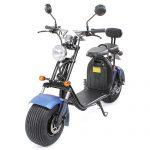 Citycoco, city coco, električni skuter, električni moped, e-cooter, e-scooter, e-bikee-skuter. electric scooter, e scooter, caigiees, hl 3.0, VII eec, VIII EEC, es8004, sc14, es057, es056, volta, twister, twister wheel, buntovnik, samo struja, revolution, hercules, scrooser, fender, blatobran, mud guard, blatnik, dijelovi, rezervni dijelovi, električni bicikl, moped, električni skuter, romobil, chopper, bike, spare parts, charger, wheel, rim, motor, brushless motor, controller, 60v, 72v, 48v, 36v, 1500w, 1000w, 2000w, 3000w, L1e, L2e, eec, homologiran, type aprooval, battery, 12Ah, 20Ah, light, alarm system, light