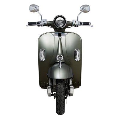 Citycoco, city coco, e-skuter. electric scooter, e scooter, caigiees, hl 3.0, VII eec, VIII EEC, es8004, sc14, es057, es056, volta, twister, twister wheel, buntovnik, samo struja, revolution, hercules, scrooser, fender, blatobran, mud guard, blatnik, dijelovi, rezervni dijelovi, električni bicikl, moped, električni skuter, romobil, chopper, bike, spare parts, charger, wheel, rim, motor, brushless motor, controller, 60v, 72v, 48v, 36v, 1500w, 1000w, 2000w, 3000w, L1e, L2e, eec, homologiran, type aprooval, battery, 12Ah, 20Ah, light, alarm system, light