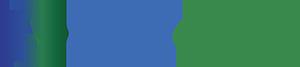 CityCoco logo horizontalni za web mali