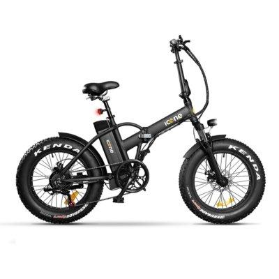 električni bicikl, električni sklopivi bicikl, icon.e, icon, pure, preklopni bicikl, icon.e, icon, bike, bicycle, citycoco, skuter, pedelec, pedalec, kenda ,shimano, e-bike, ebike