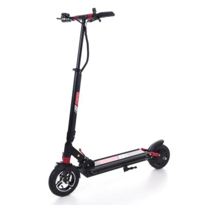 Zero 8 electric kickscooter. Zero 8 električni romobil, Zero ( electric scooter, 350W, 10,4 Ah, 30 km/h