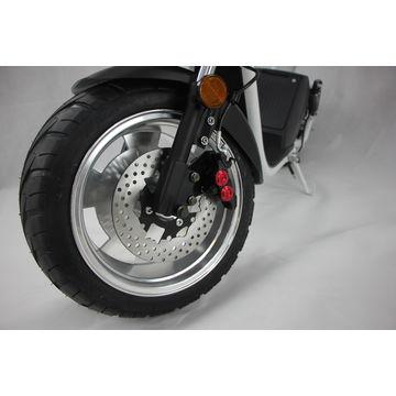 Citycoco, city coco, električni skuter, električni moped, e-skuter. electric scooter, e scooter, caigiees, hl 3.0, VII eec, Fat tire scooter, električni romobil, električni bicikl, VIII EEC, es8004, sc14, es057, es056, volta, twister, twister wheel, buntovnik, samo struja, revolution, hercules, scrooser, fender, blatobran, mud guard, blatnik, dijelovi, rezervni dijelovi, električni bicikl, moped, električni skuter, romobil, chopper, bike, spare parts, charger, wheel, rim, motor, brushless motor, controller, 60v, 72v, 48v, 36v, 1500w, 1000w, 2000w, 3000w, L1e, L2e, eec, homologiran, type aprooval, battery, 12Ah, 20Ah, light, eco rider, eco, caiges, alarm system, light