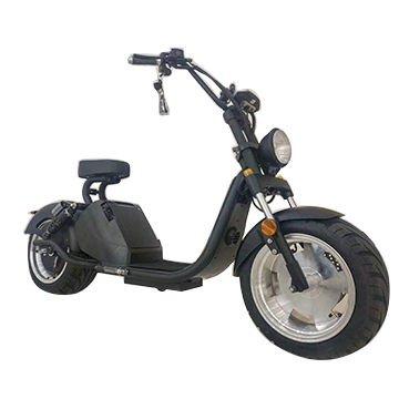 CityCoco Street Max 3.0 električni skuter