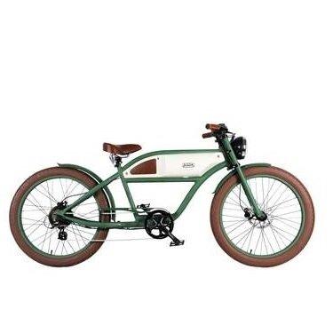 michaelblast, michael blast, greaser, vacay, greaser, ebike, e-bike, cycling, bikelife, bicycle, motorcycle, citycoco, citycocohrvatska, ride, bikeporn, biker, cycle, instabike, motorbike, bikes, moto, fixie, roadbike, fixedgear, bikestagram, motorcycles , retro, vintagestyle