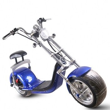 Citycoco, city coco, električni skuter, električni moped, e-skuter. electric scooter, e scooter, caigiees, hl 3.0, VII eec, Fat tire scooter, električni romobil, električni bicikl, VIII EEC, es8004, sc14, es057, es056, volta, twister, twister wheel, buntovnik, samo struja, revolution, hercules, scrooser, fender, blatobran, mud guard, blatnik, dijelovi, rezervni dijelovi, električni bicikl, moped, električni skuter, romobil, chopper, bike, spare parts, charger, wheel, rim, motor, brushless motor, controller, 60v, 72v, 48v, 36v, 1500w, 1000w, 2000w, 3000w, L1e, L2e, eec, homologiran, type aprooval, battery, 12Ah, 20Ah, light, eco rider, eco, alarm system, light