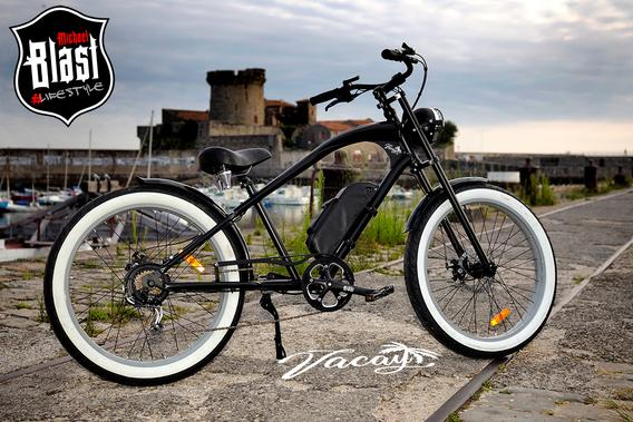 električni bicikl michaelblast, michael blast, vacay, greaser, ebike, e-bike, cycling, bikelife, bicycle, motorcycle, citycoco, citycocohrvatska, ride, bikeporn, biker, cycle, instabike, motorbike, bikes, moto, fixie, roadbike, fixedgear, bikestagram, motorcycles , retro, vintagestyle