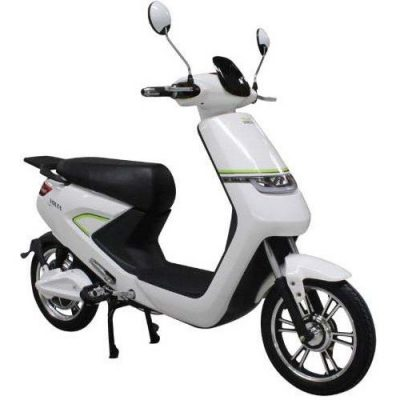 Volta VSN, električni bicikl, ebike, electric bike, 25 km/h, road legal, bicikl, bike, citycoco, servis, djelovi, spare sparts, warranty, foldable bike, battery, baterija, bez vozačke, no driving licence
