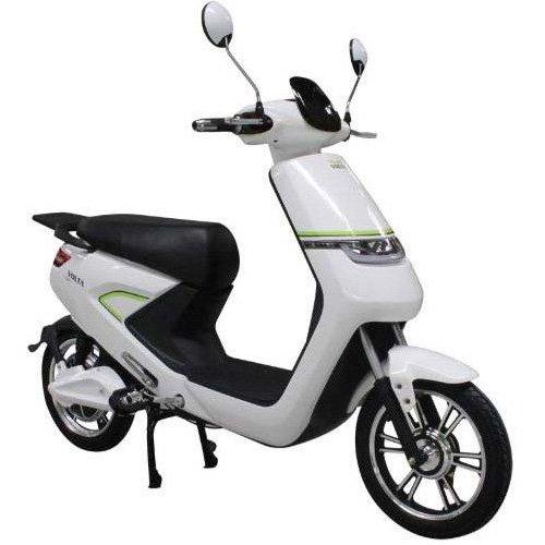 električni bicikl volta vsn ebike, electric bike, 25 km/h, road legal, bicikl, bike, citycoco, servis, djelovi, spare sparts, warranty, foldable bike, battery, baterija, bez vozačke, no driving licence