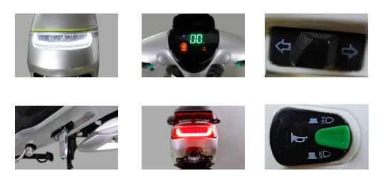Volta VSN, električni bicikl, ebike, electric bike, 25 km/h, road legal, bicikl, bike, citycoco, servis, djelovi, spare sparts, warranty, foldable bike, battery, baterija, bez vozačke, no driving licence