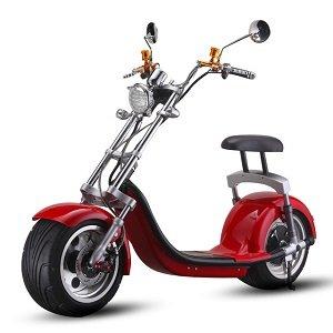 električni skuter Citycoco, city coco, električni skuter, električni moped, e-skuter. electric scooter, e scooter, caigiees, hl 3.0, VII eec, VIII EEC, es8004, sc14, es057, es056, volta, twister, twister wheel, buntovnik, samo struja, revolution, hercules, scrooser, fender, blatobran, mud guard, blatnik, dijelovi, rezervni dijelovi, električni bicikl, moped, električni skuter, romobil, chopper, bike, spare parts, charger, wheel, rim, motor, brushless motor, controller, 60v, 72v, 48v, 36v, 1500w, 1000w, 2000w, 3000w, L1e, L2e, eec, homologiran, type aprooval, battery, 12Ah, 20Ah, light, alarm system, light