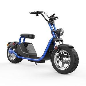 Citycoco, city coco, električni skuter, električni moped, e-skuter. electric scooter, e scooter, caigiees, hl 3.0, VII eec, VIII EEC, es8004, sc14, es057, es056, volta, twister, twister wheel, buntovnik, samo struja, revolution, hercules, scrooser, fender, blatobran, mud guard, blatnik, dijelovi, rezervni dijelovi, električni bicikl, moped, električni skuter, romobil, chopper, bike, spare parts, charger, wheel, rim, motor, brushless motor, controller, 60v, 72v, 48v, 36v, 1500w, 1000w, 2000w, 3000w, L1e, L2e, eec, homologiran, type aprooval, battery, 12Ah, 20Ah, light, alarm system, light