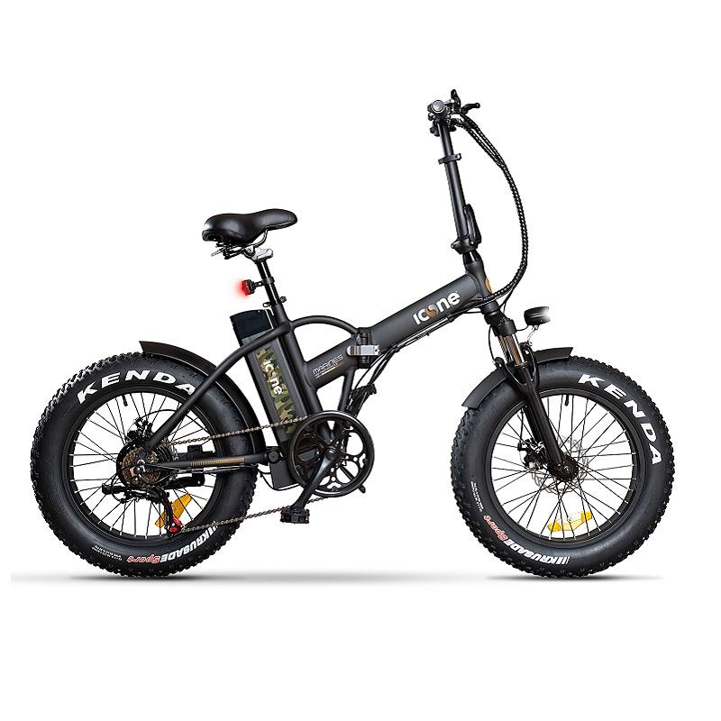 električni bicikl, preklopni bicikl, icon.e, icon, bike, bicycle, citycoco, skuter, pedelec, pedalec, kenda ,shimano