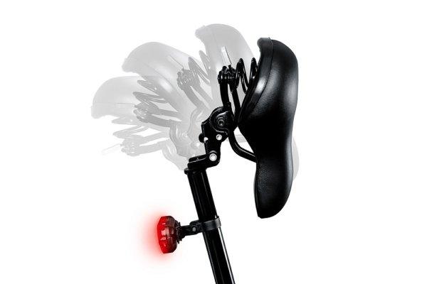 električni sklopivi bicikl, električni bicikl, preklopni bicikl, icon.e, icon, bike, bicycle, citycoco, skuter, pedelec, pedalec, kenda ,shimano