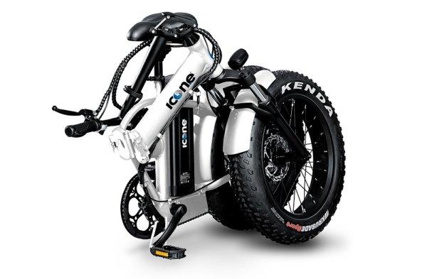 električni bicikl, sklopivi bicikl, električni sklopivi bicikl, navy, icone navy,preklopni bicikl, icon.e, icon, bike, bicycle, citycoco, skuter, pedelec, pedalec, kenda ,shimano