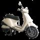 Volta VS( električni skuter