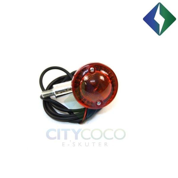 Žmigavac za CityCoco električni skuter model V