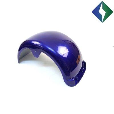 Stražnji blatobran za CityCoco skuter - jednobojni