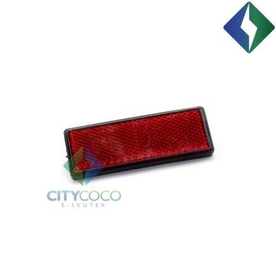 Katadiopter stražnjeg blatobrana za CityCoco električni skuter