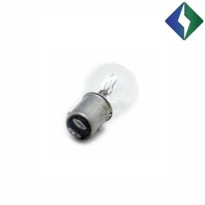 Žarulja za stražnje svjetlo za CityCoco električni skuter.