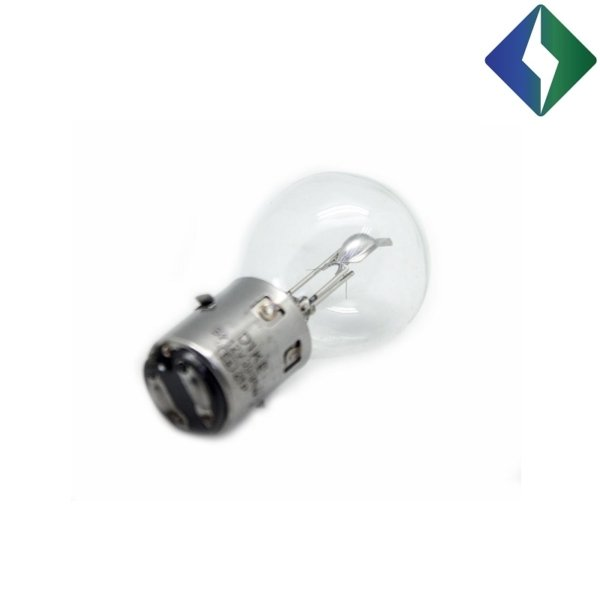Žarulja za prednje svjetlo za CityCoco električni skuter
