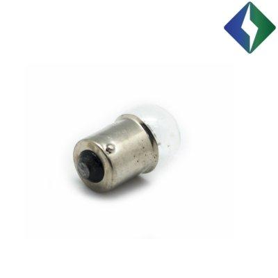 Žarulja za pokazivač smjera / žmigavac za CityCoco električni skuter