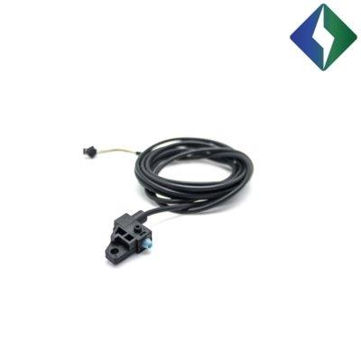 EABS prekidač za CityCico električni skuter - lijevi