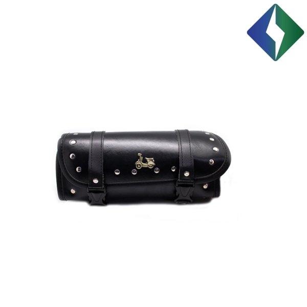 CityCoco torbica / bisaga za električni skuter / bicikl - pravokutna