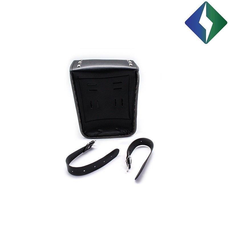 CityCoco torbica / bisaga za električni skuter / bicikl - kvadratna