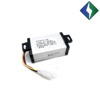 Konverter napona 60V-12V za CityCoco električni skuter