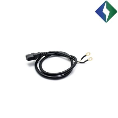 Naponski kabel za CityCoco električni skuter