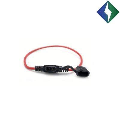 Kabel s kučištem za osigurač za CityCoco električni skuter
