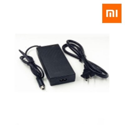 električni romobil Power Supply charger for Xiaomi M365 - Punjač za Xiaomi M365 električni romobil