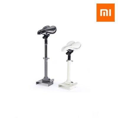 Seat for Xiaomi M365 - Sjedalo za Xiaomi M365 električni romobil