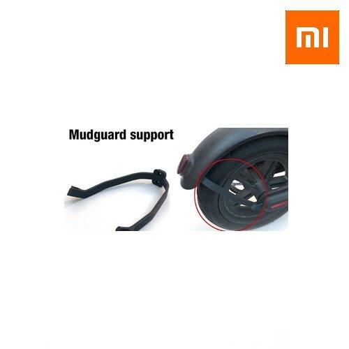 Rear fender bracket for Xiaomi M365 - Nosač stražnjeg blatobrana za Xiaomi M365 električni romobil