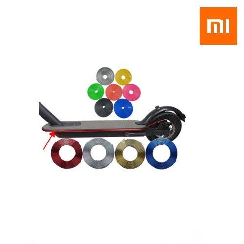 Anti- crash Strip 2M length for Xiaomi M365 - Zaštitna traka u bojama za Xiaomi M365 električni romobil