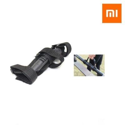 Handle carry strap for Xiaomi M365 - Ručka za nošenje za Xiaomi M365 električnog romobila