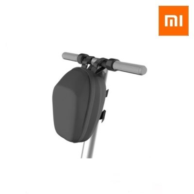 Storage bag for Xiaomi M365 - Torbica za električni romobil Xiaomi M365
