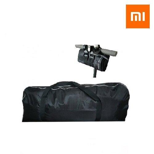 Carry bag for Xiaomi M365 - Torba za nošenje Xiaomi M365 električnog romobila