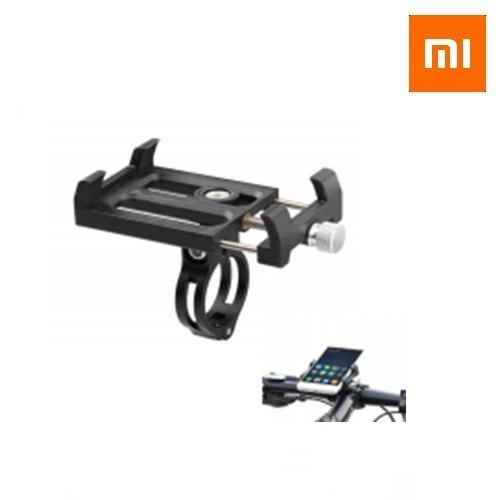 električni romobil Phone Holder for Xiaomi M365 - Držač telefona za Xiaomi M365 električni romobil