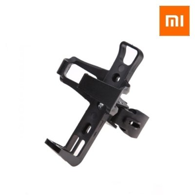 Water bottle cup holder mount for Xiaomi M365 - Držač boce za vodu za Xiaomi M365 električni romobil