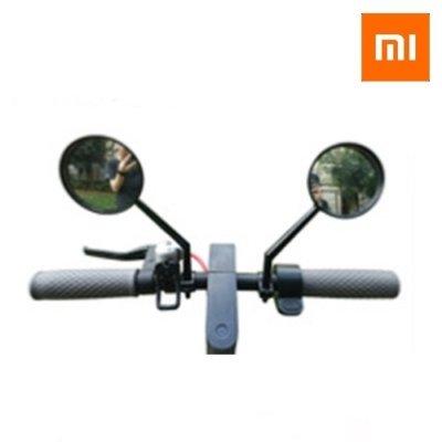 Rear Mirror (2PCS) for Xiaomi M365 - Stražnje ogledalo / retrovizor (2kom) za Xiaomi M365 električni romobil
