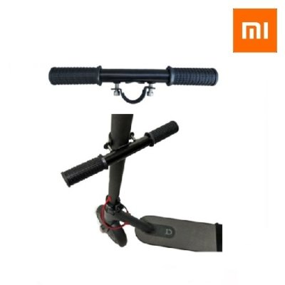 Kids handle bar for Xiaomi M365 - Dječja ručka za M365 za Xiaomi M365 električni romobil