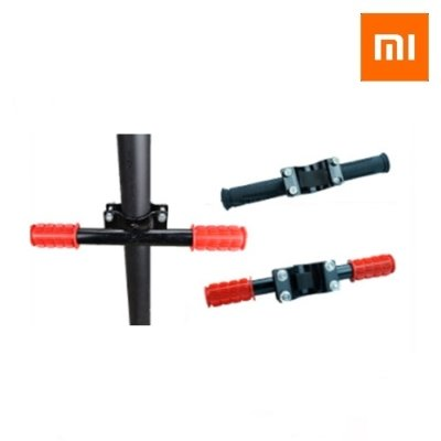 ids handle bar for Xiaomi M365 Ninebot ES - Dječja ručka za M365 za Xiaomi M365 električni romobil