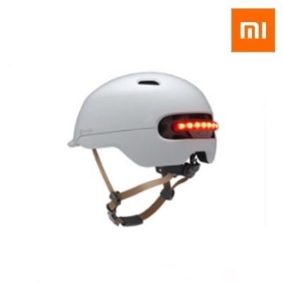 Smart 4u Helmet for Xiaomi M365