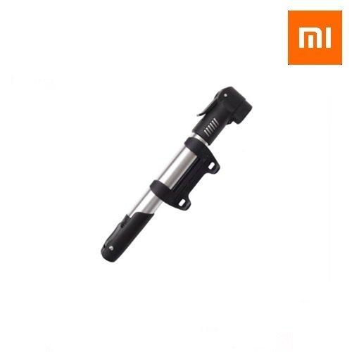 Zračna pumpa za Xiaomi M365 električni romobil Tire air pump for Xiaomi M365
