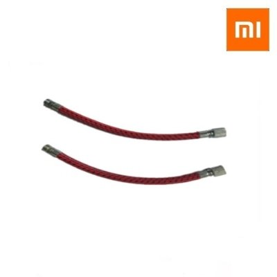 Produžetak/nastavak za pumpanje za Xiaomi M365 električni romobil - Extended tube inflator for Xiaomi M365