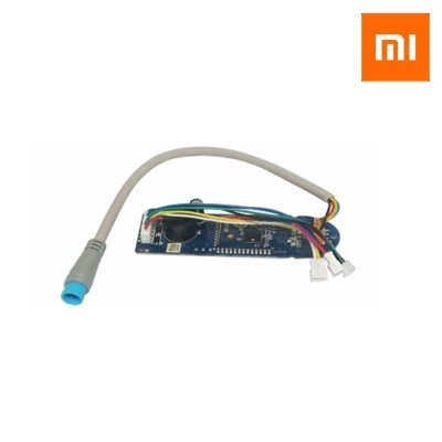Switch panel assembly Xiaomi M365 - Display / Indikator za Xiaomi M365 električni romobil