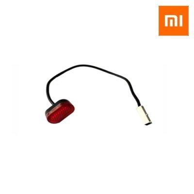 Rear Tail Lamp Stoplight Xiaomi M365 - Štop svjetlo za Xiaomi M365 električni romobil